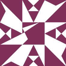 WTFNGU's avatar