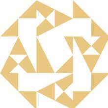 WTM0688555's avatar
