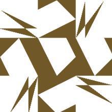 Wtnst's avatar