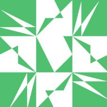 wts333's avatar