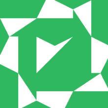 wtsun's avatar