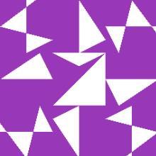 wtwashburn's avatar