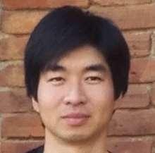 Wu Shuai