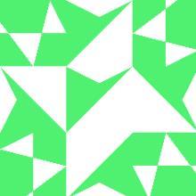 wu330's avatar