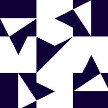 wuayusay's avatar