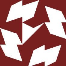 wudevr-'s avatar