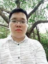 wufeng_farben's avatar