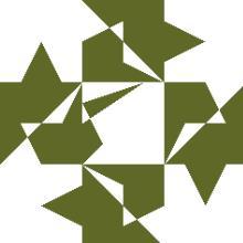 wukongfu's avatar