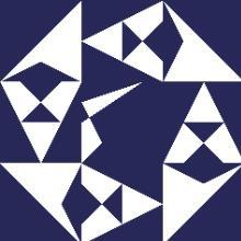 wulan8708's avatar