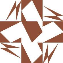 Wulf0123's avatar