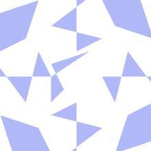 wunan111820's avatar