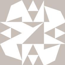 avatar of wuren