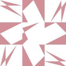 wuszcz's avatar