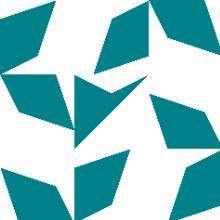 wuyunjin's avatar