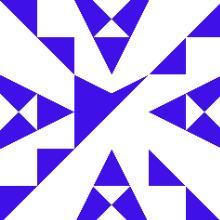 WUZYJOE's avatar