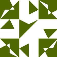 WVPhysicist's avatar