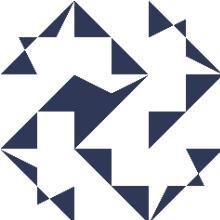 WWalker0307's avatar
