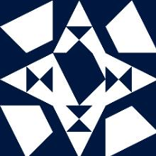 wwaters's avatar