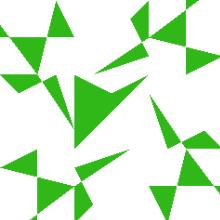 Wwe1's avatar