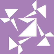 wwemerson1's avatar