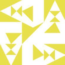 wwonion's avatar