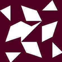 wws3's avatar