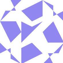 www.EuroDolar.pl's avatar