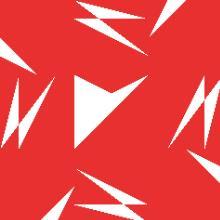 www.krogerfeedback.com's avatar