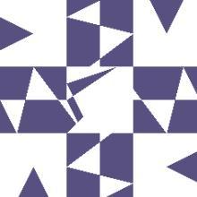 www.mbtschuhekaufensale's avatar