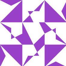 www.mrtoybox.co.uk's avatar