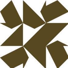 www.netren.org's avatar