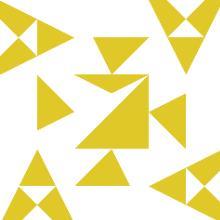 www.orfan.net's avatar