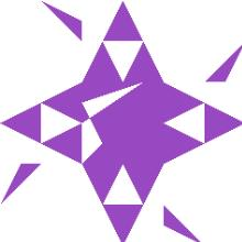 www3000's avatar