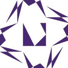 www_123's avatar