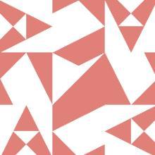 www_tank's avatar