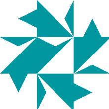 wwwcoder's avatar