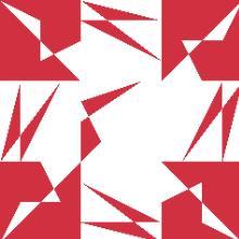 wwworld4us's avatar