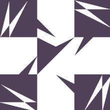 wx168's avatar