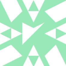 wxfcgzht's avatar