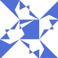 wxkat's avatar