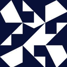 wxpwxp's avatar