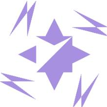 WXS123's avatar