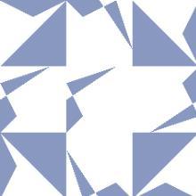 wxy8u8u's avatar