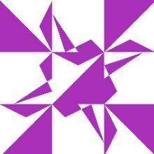 wxy_616's avatar