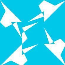 wxyshmily_yahoo.com.cn's avatar