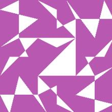 wxysy's avatar