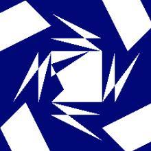 wxyz0001's avatar