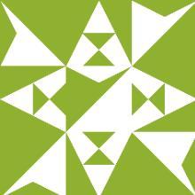 WyattWong's avatar