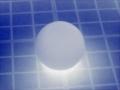 Wyck's avatar
