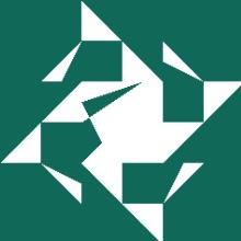 Wyclef1's avatar